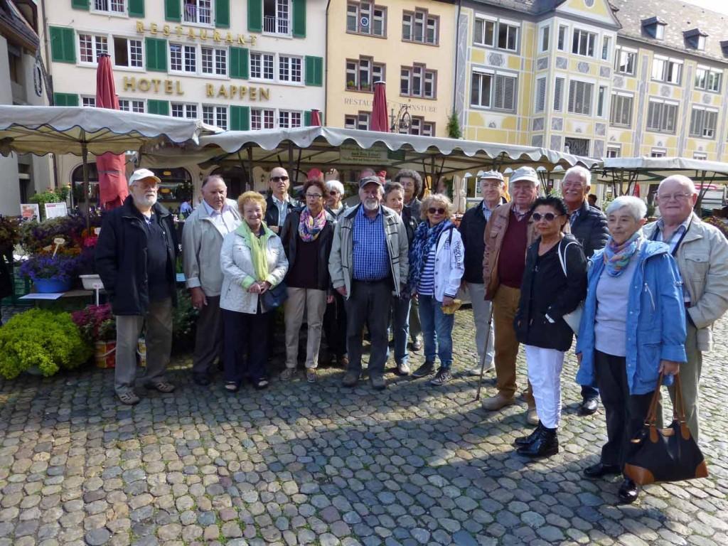 Gemeindeanzeiger 27-2015_Freiburg