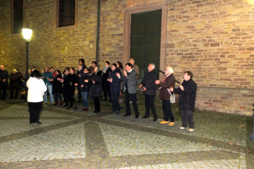 Gemeindeanzeiger 50-2015_Rorateamt