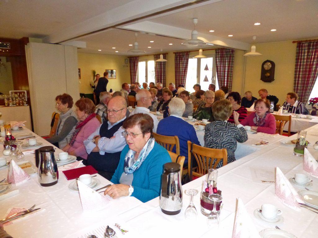Gemeindeanzeiger 51-2015_Adventsfeier