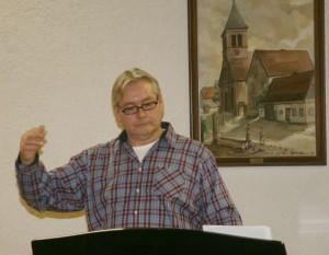 chorleiter Männerchor Hammerschmitt-1 (2)